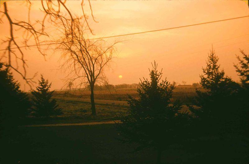 Spring_dawn