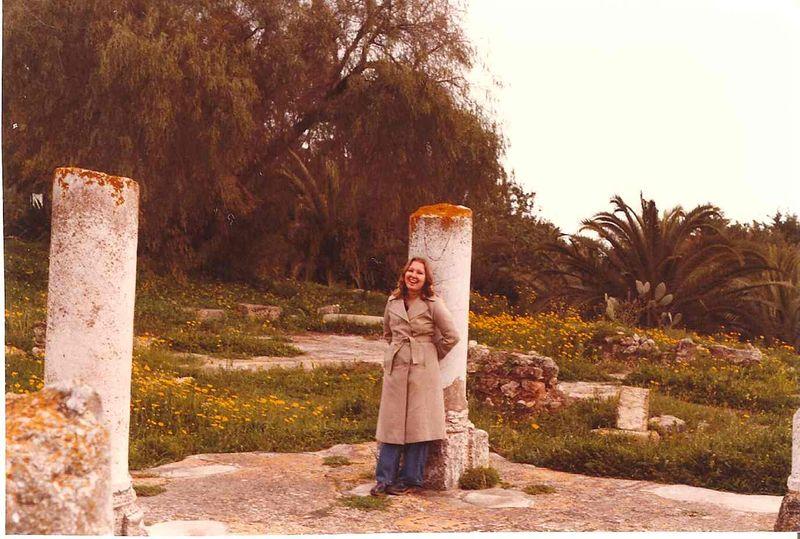 1980_Carthage