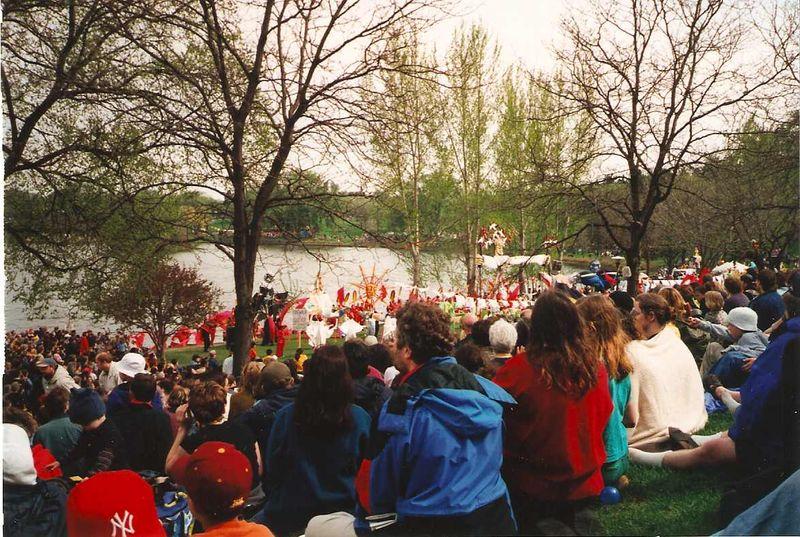May_Day_2001