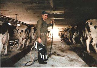 1986_last_milking