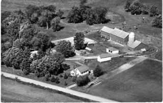 Marty_homestead_1958