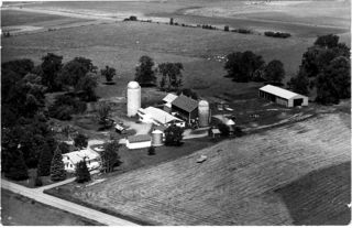 Marty_homestead_1970s