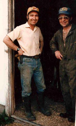 1986_Marty_Bros
