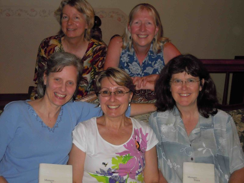 Northfield_bookclub_1_LRes