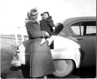 1958_Mom
