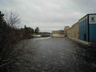 Grand_Rapids_river