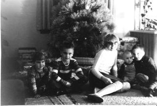 Christmas_1968