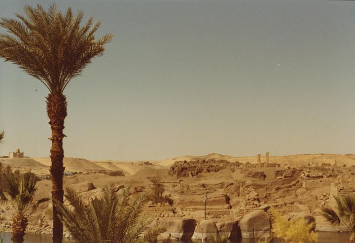 Egypt1_Web