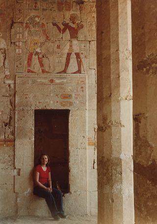 Egypt2_Web