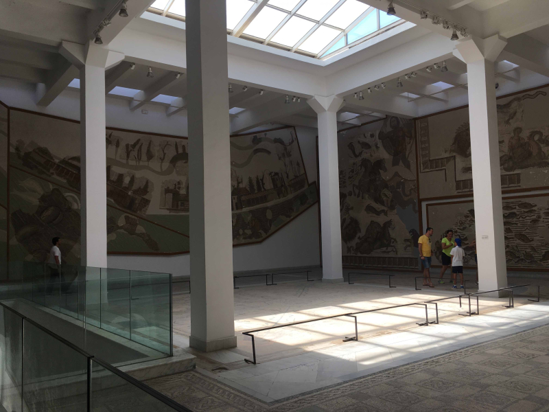 Bardo-expansion-mosaics-lo-res